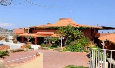 Hotel e Residence Senza Glutine in Villaggio Mozzafiato sulla Costa degli Aranci