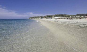 Resort Senza Glutine sul mare della Costa degli Dei con il vostro animale