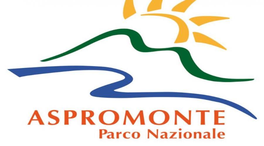 Aspromonte Parco Nazionale