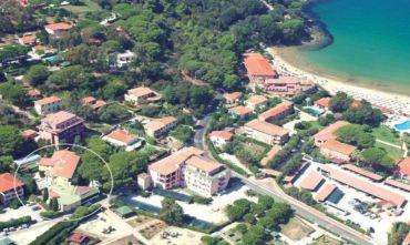 Piccolo Hotel Senza Glutine sull'Isola con 150 spiagge tutte diverse: l'Isola d'Elba