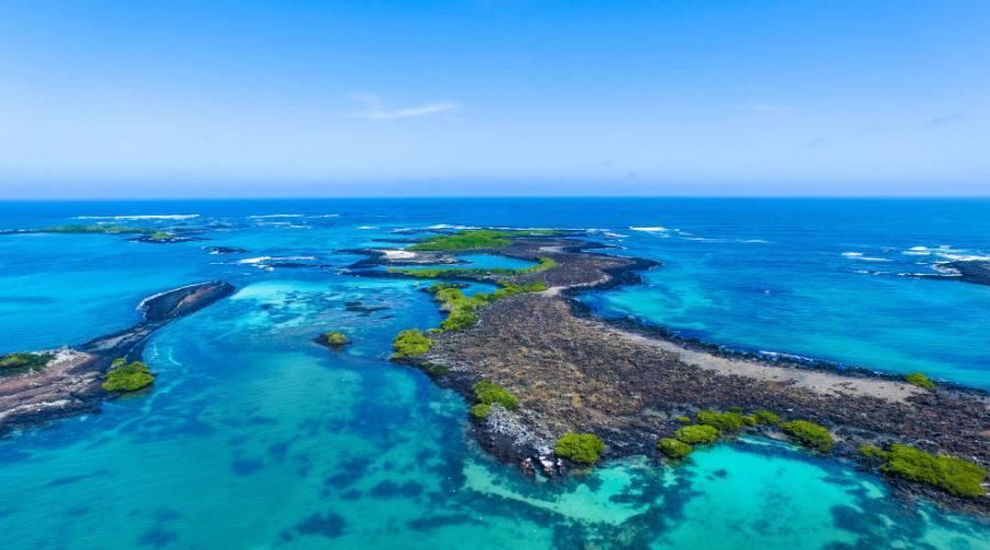 Island Isabela