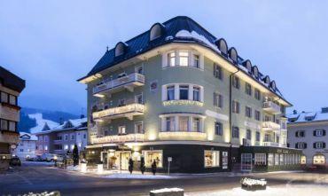Soggiorno in Hotel Gluten Free con Spa e con il tuo animale sulle Dolomiti