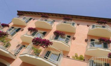 Hotel Gluten Free in Residenza storica con Spa sulla  Riviera Ligure di Ponente