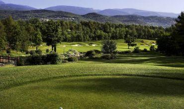 Terre Blanche Golf Resort & Spa 5 stelle