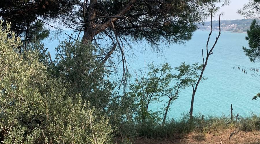 Punta d'acquabella