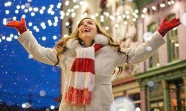 Natale, Capodanno ed Epifania in un Incantevole Resort di Campagna nelle splendide Colline Toscane