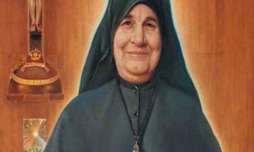 Collevalenza e Assisi da Madre Speranza a San Francesco