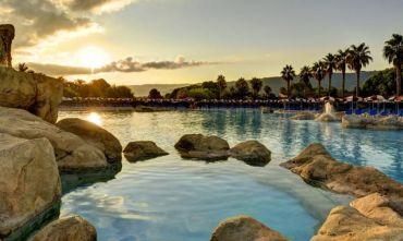 Falkensteiner Calabria Garden Resort 4 stelle
