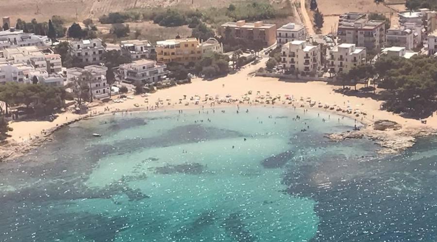 Località balneare di Rivabella
