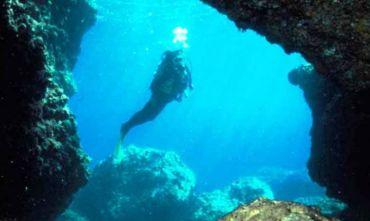 Mare, Diving, Relax e Natura nel Parco Nazionale del Cilento