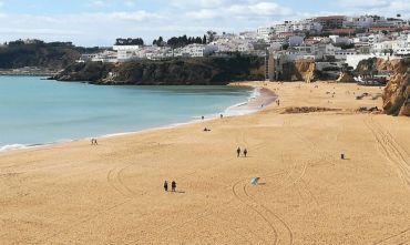 Beach Resort 3 stelle in All Inclusive con camera vista mare