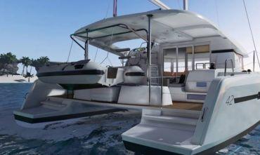 Indimenticabile vacanza in catamarano tra meravigliose isole greche: Mykonos e le piccole Cicladi