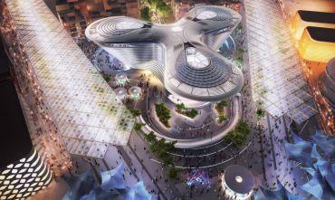 Ramada Abu Dhabi Corniche Hotel con Expo
