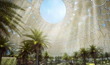 Radisson Blu Hotel Dubai Waterfront - Pacchetto Expo 2020