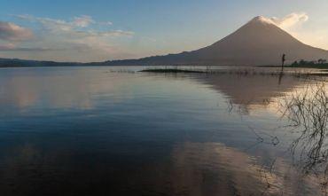 Tour San José-Arenal-Monteverde-Playa Carrillo con  escursioni