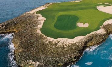 Speciale Golf al Gran Bahia Principe La Romana 5 stelle