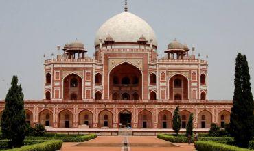 Il Rajasthan e la Valle del Gange