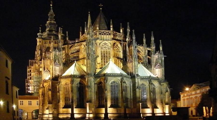 cattedrale di san vito