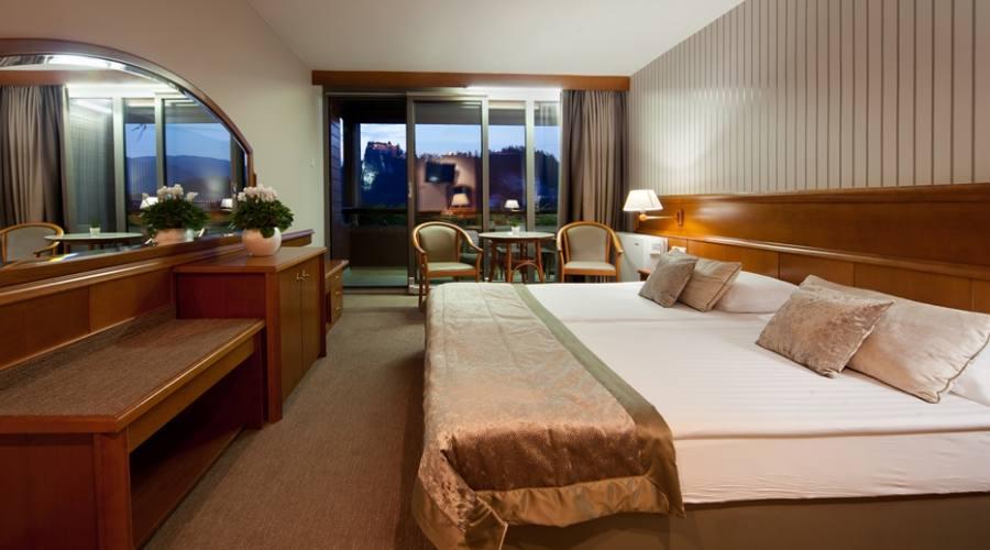Soggiorno in hotel 4 stelle con piscina coperta prenota - Hotel merano 4 stelle con piscina ...