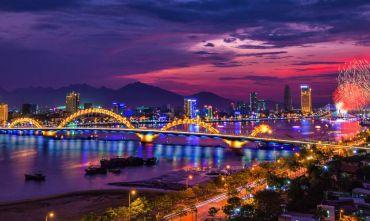 Viaggio individuale - Tour classico con soggiorno mare a Phu Quoc
