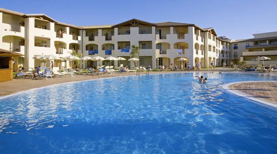 Intermo Hotel