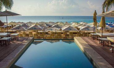 Hotel El Tukan 3 stelle