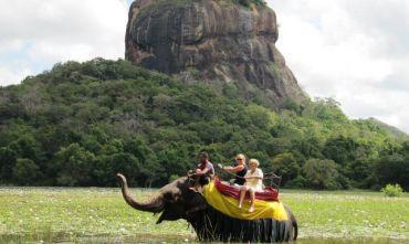 Tour Classico e le Spiagge di Negombo