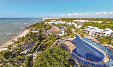 Hotel Sandos Caracol