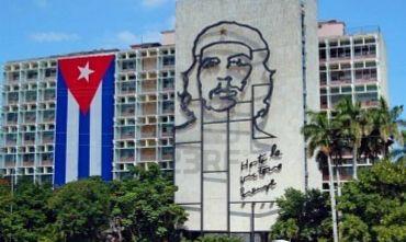 Capodanno ed Epifania:  Hostal all'Havana + Iberostar Tainos