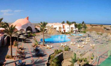 Hotel Shams Alam 4 stelle