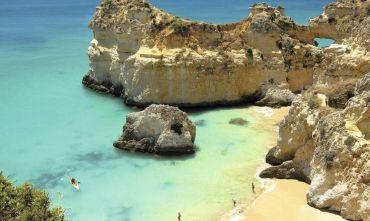 Fly&Drive: Alentejo e Algarve