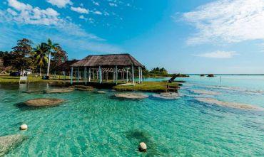 Tour Guidato: Terra Maya