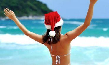 Speciale Feste di Natale: Hotel Viva Wyndham Maya