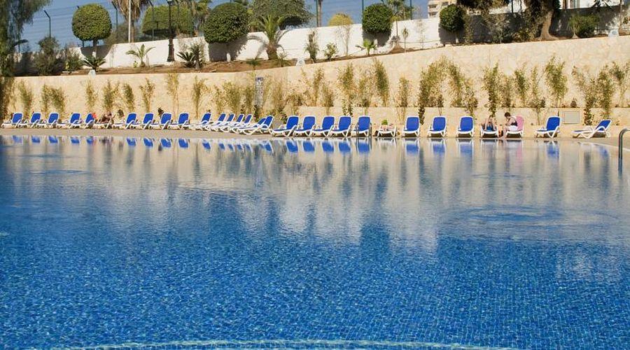 Volo Pi Ef Bf Bd Hotel Playa De Las Americas