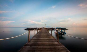 Mapia Resort 3 stelle