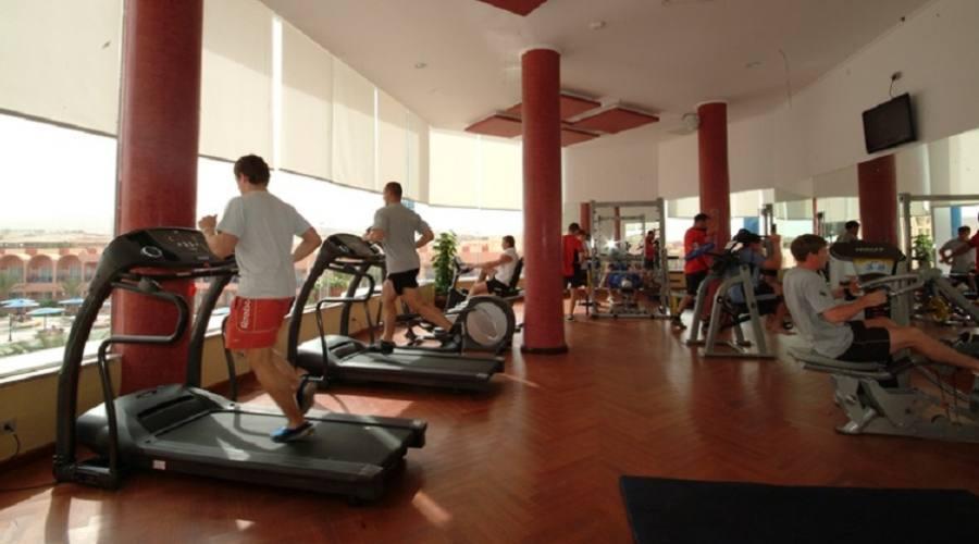 Soggiorno 5 Stelle All Inclusive All Hotel Royal Albatros