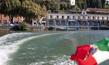 Relax e benessere in riva al Lago per l'Epifania