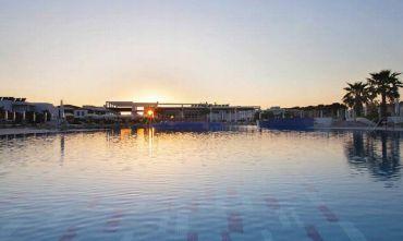 Villaggio Resort & SPA 4 stelle