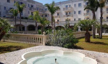 Corso Italia Exclusive Residence
