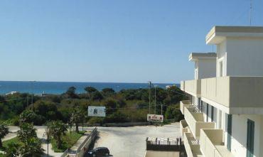 Appartamenti Gallipoli
