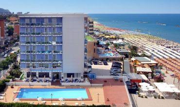 Hotel 3 stelle a prezzi vantaggiosi