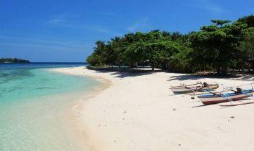 Gangga Island Resort 4 stelle