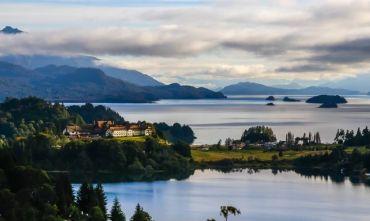Alla scoperta delle due Patagonie: l'argentina e la cilena