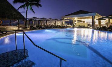 Hotel Desire Resort & Spa