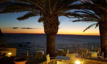 Ponti e festività all'Hotel Terme Royal Palm 4 stelle
