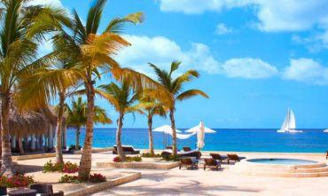 Hotel Viva Wyndam Dominicus Village 4 stelle