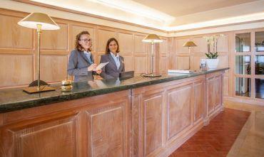 Grupotel Macarella Suites & Spa 4 stelle