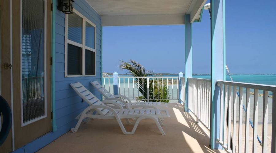Hideaways at Palm Bay, Great Exuma