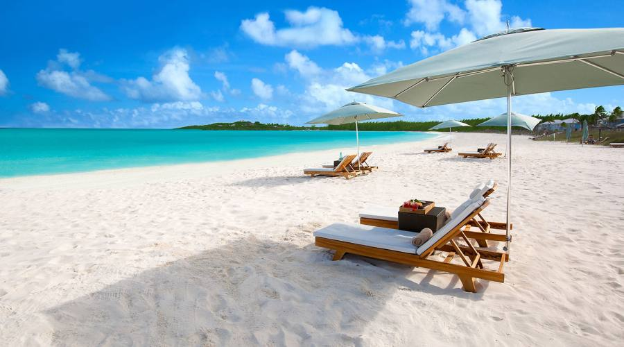 Sandals Emerald Bay, Great Exuma