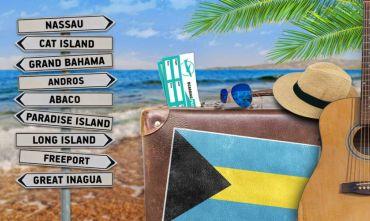 Combinato Miami e l'esclusivo arcipelago bahamiano